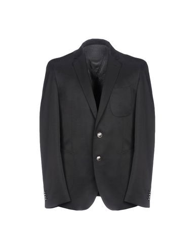 BOSS BLACK Blazer