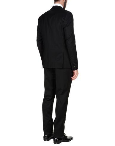 utløp for online salg 100% original Simon Peet Kostymer dcYaIY2rR