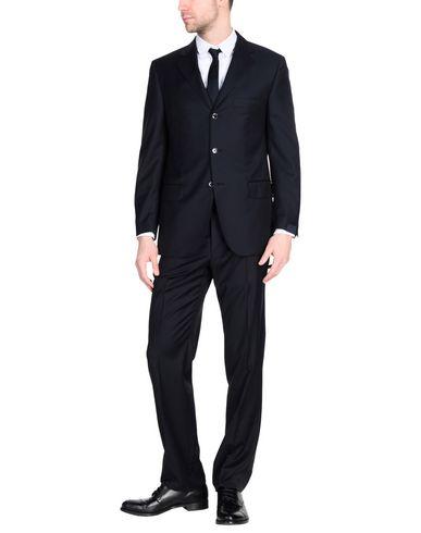 Lardini Kostymer utgivelse datoer autentisk ny mote stil rabatt amazon oqS9u4T