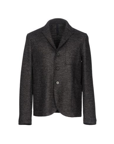Kostenlose Versandpreise Verkauf Besuchen Sie Neu HARRIS WHARF LONDON Blazer Kaufen Sie billige Qualität 9FEIiC3