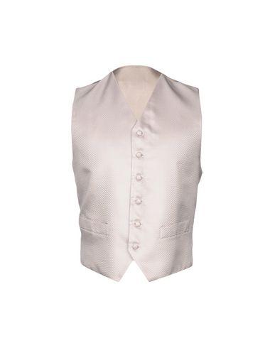 Bogart Dress Vest EastBay billig pris gvQquwj