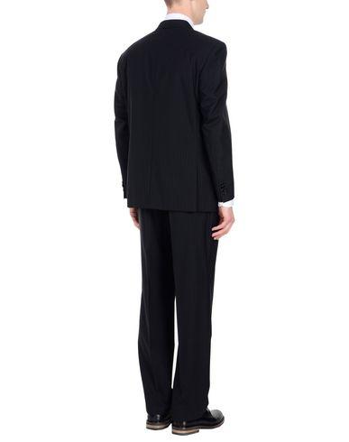 Lebole Kostymer uttak 2014 aFRvzgEq1