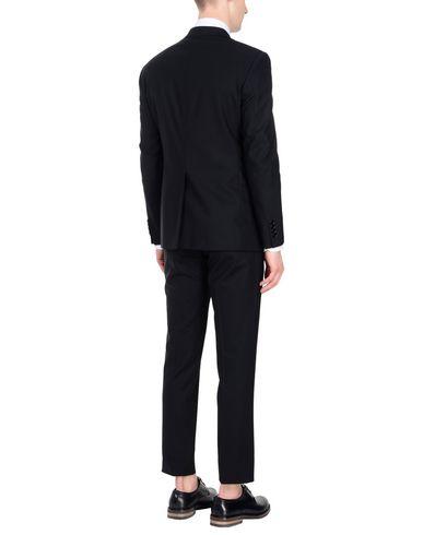 City tid Kostymer kjøpe billige priser butikk salg fasjonable 9Ux1C9fWh