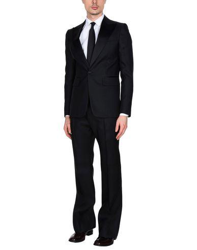 DSQUARED2スーツ