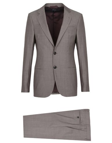 Kostymer Armani Giorgio populær og billig k7zXvf7LTg