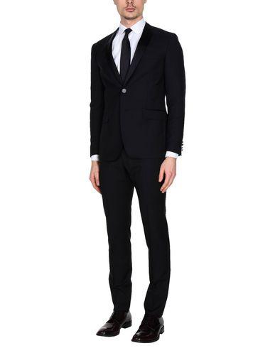 billig pre-ordre nettsteder billig pris 57 T Dresser salg utmerket bla for salg for billig online MsjQM