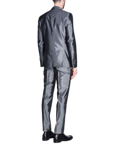 Carlo Pignatelli Trajes billig mote stil gratis frakt bla klaring i Kina varmt levere online Jz1tjAjGi