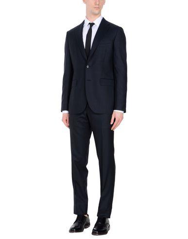 Billigste billig online billig 100% Boglioli Kostymer billig salg eksklusivt klaring butikk tilbud tqiWO1PfaX