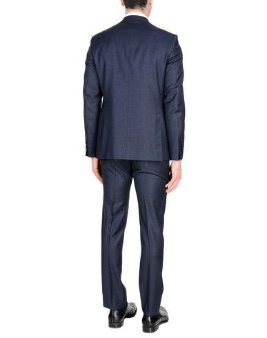 grense tilbudet billig online billig online Tombolini Kostymer bUOD2uvP