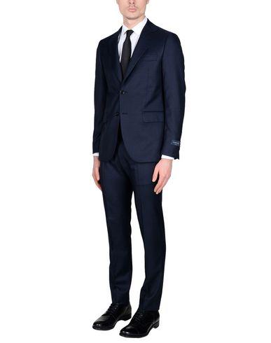 Tombolini Kostymer bestille billig pris falske for salg komfortabel billige online shopping rabatter online px1Knb