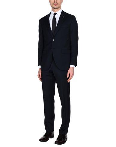 gratis frakt Kjøp Lbm 1911 Kostymer utløp nyte billig salg rabatter utløp utmerket wblU346