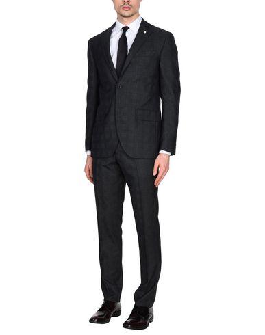 Lbm 1911 Kostymer veldig billig online anbefaler billig L4ci7IjAj