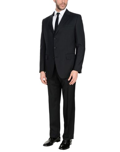 Valentino Suits   Suits And Blazers U by Valentino