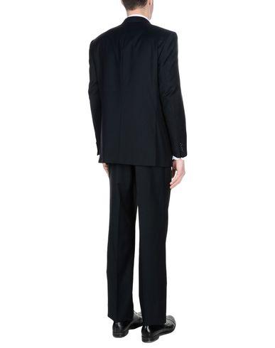 Michelangelo Kostymer offisielle billig pris manchester stor salg forsyning utløpstilbud uttak anbefaler XzB7gj