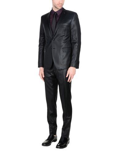 Paoloni Kostymer nicekicks for salg 34ByFcAkuX