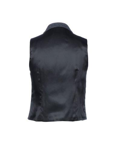 utløp priser ny ankomst online Vincent Handel Dress Vest ikS0floo89