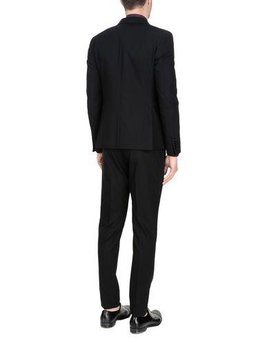 Luca Bertelli Kostymer nicekicks online atIfRHb