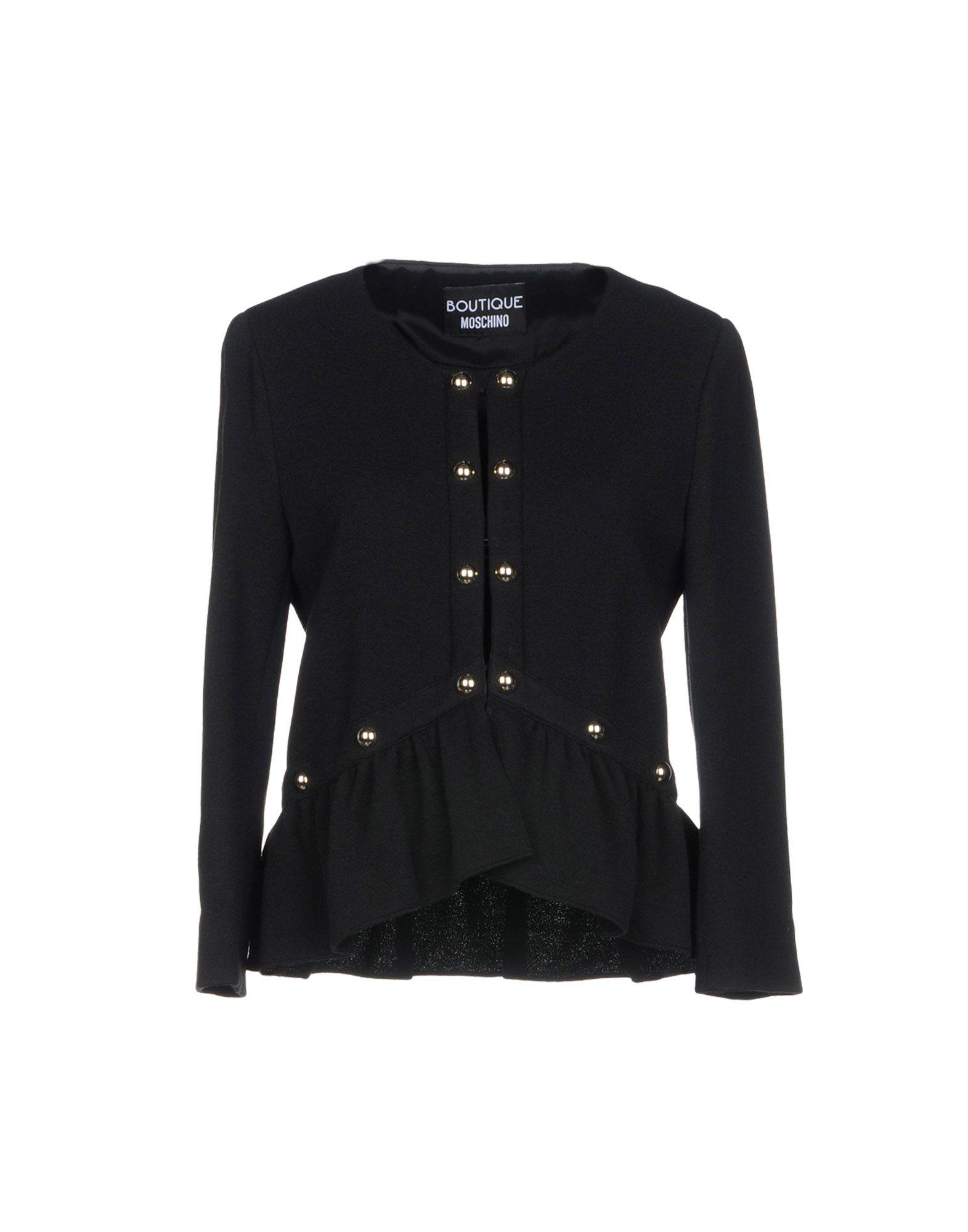 Giacca Boutique Mos no donna - - 49364052SN  Kaufen Sie 100% authentische Qualität