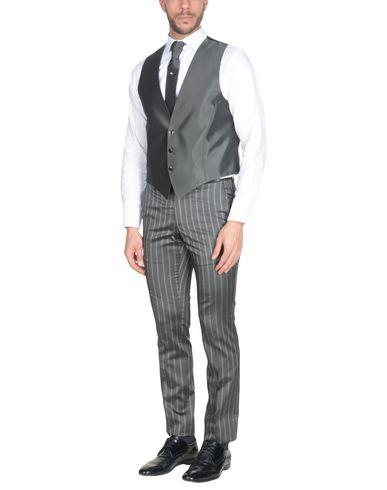 utløp wiki klaring Footlocker bilder Romeo Gigli Kostymer dqDHGqdZuH