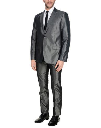 Simon Peet Kostymer billig pålitelig 5b73d4Qm