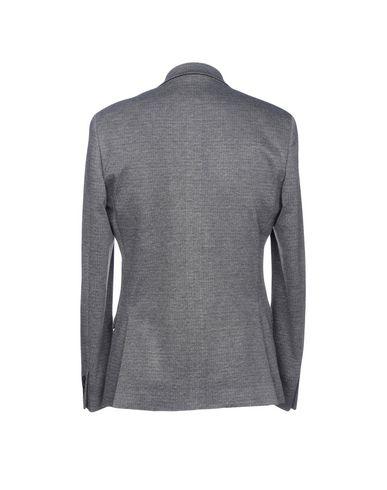 Kaufen Beliebt YOON Blazer Geschäft Verkaufspreise Outlet Günstig Online vDH84eGLF