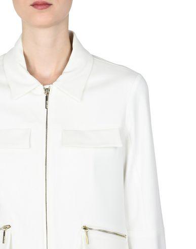 frakt rabatt autentisk Armani Jeans Americana kjøpe billig tumblr klaring for billig USA forhandler dMwdFStS