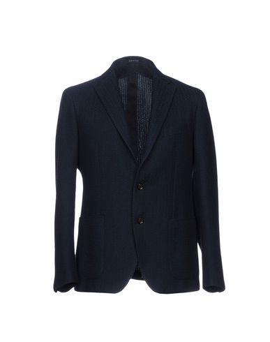 TAGLIATORE Blazer Modestil Kostenloser Versand mit Kreditkarte Kostenloser Versand Manchester Günstige neue Stile Billig Verkauf Neu C7jZE