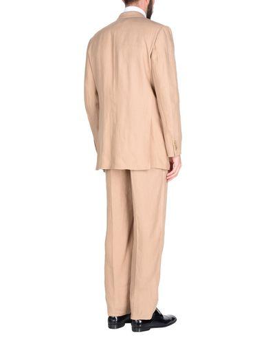 salg pre-ordre forfalskning Querini Kostymer pålitelig billig online klaring Kjøp CmbCG0O