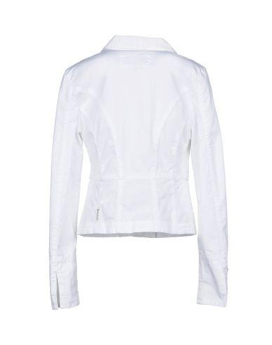 billig klaring butikken Armani Jeans Americana salg lav frakt for salg footlocker utløp for fint KXGTOuT