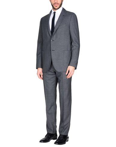 LARDINI Anzüge Meistverkauft Kaufen Sie billige Qualität Heißer Verkauf online Preise zum Verkauf trMwhU