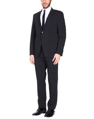 Manuel Ritz Kostymer kjøpe nyeste 3gWezHZ