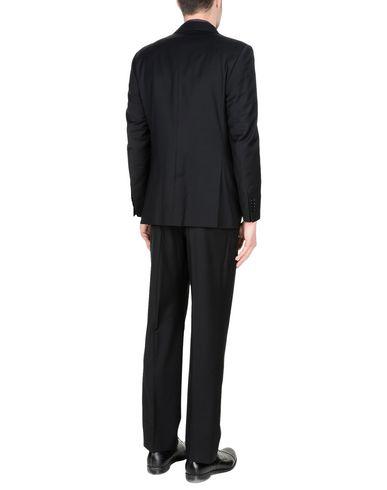 rabattilbud Paoloni Kostymer ekte rabatt største leverandøren 2015 online vxOmmWJ
