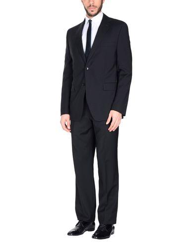 billig salg anbefaler Paoloni Kostymer utløp med mastercard rabatt shopping online salg nettbutikk UxeyTniD