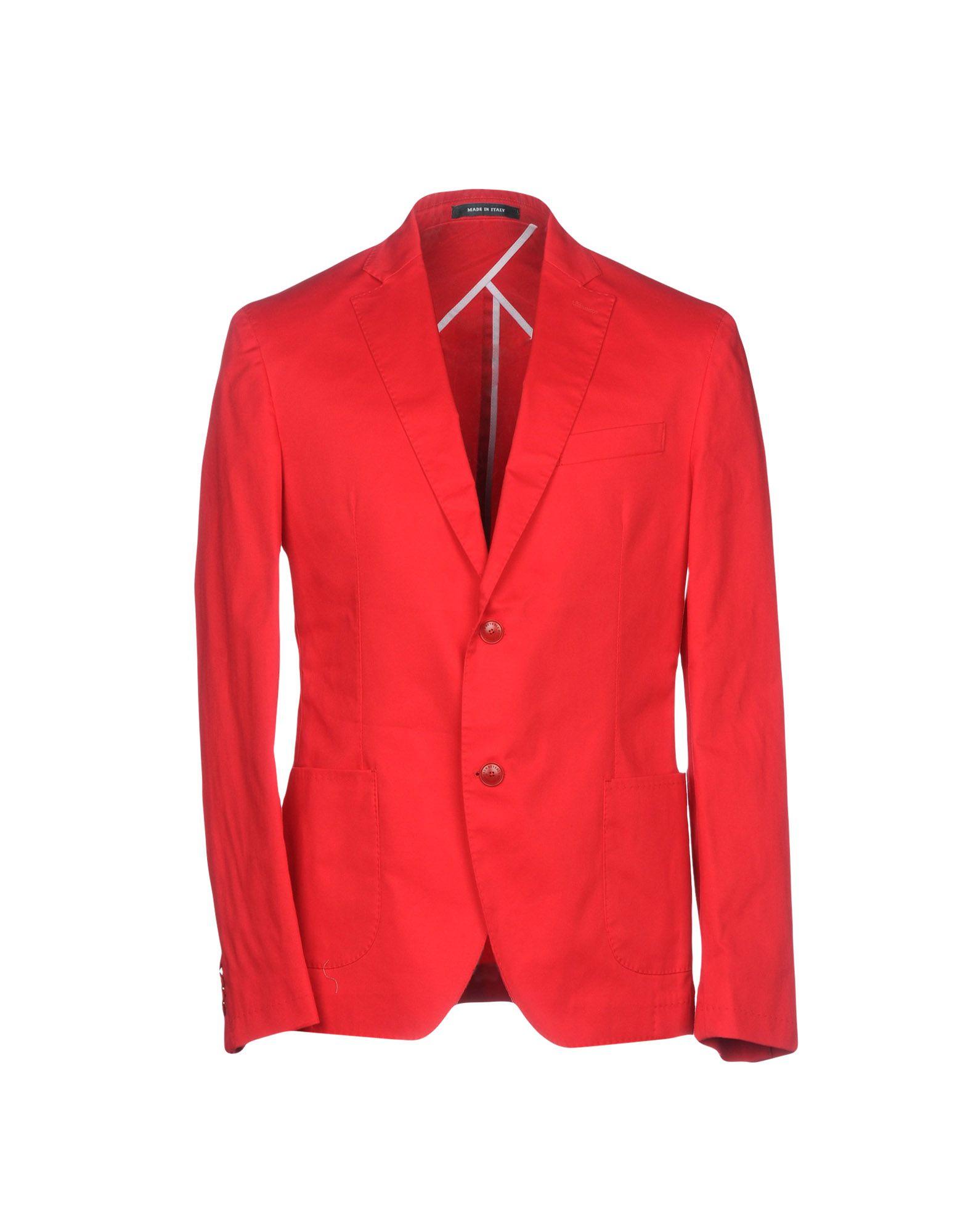 Giacca Beverly Hills Polo Club Uomo - Acquista online su