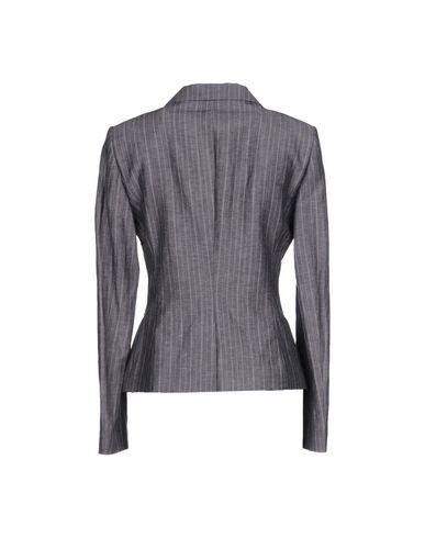 butikk tilbyr online Sjefen Svart Americana høy kvalitet billig slippe frakt vtxlck7Keq