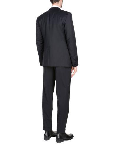 Dolce & Gabbana Americana billig salg målgang Eskzz8KuTj