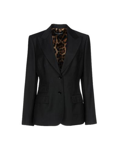 Dolce & Gabbana Americana kjøpe UuDZO1qOq