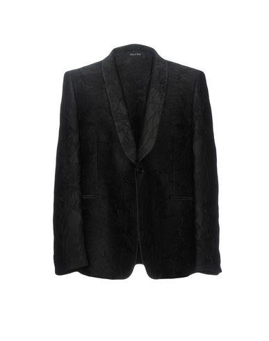 SAINT PAUL Blazer in Black