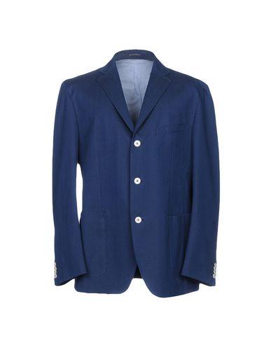 Liefern Auslass Schnelle Lieferung BROOKSFIELD Blazer Manchester Großen Verkauf Verkauf Online ZVMEOoE