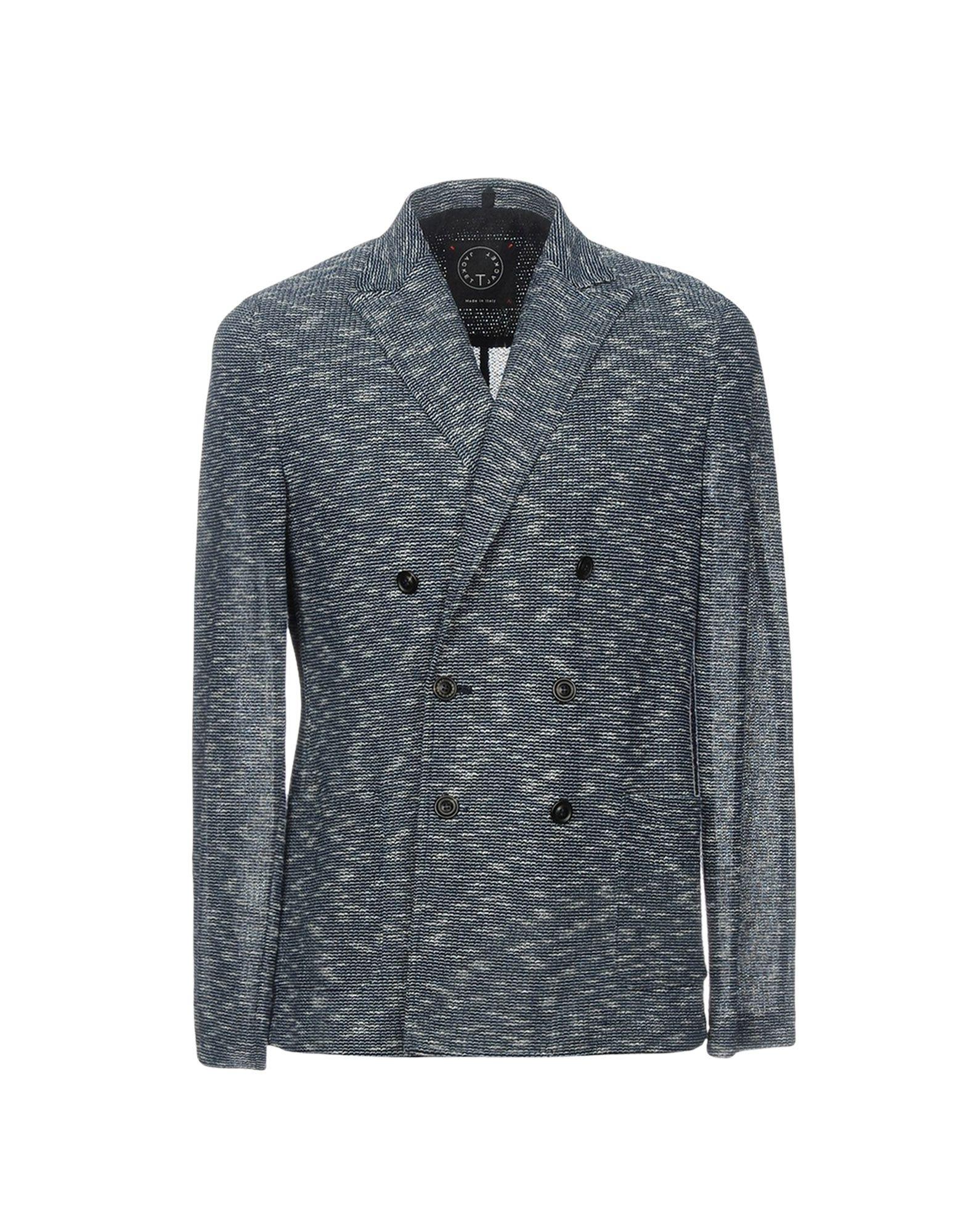 Giacca T-Jacket By Tonello Donna - Acquista online su