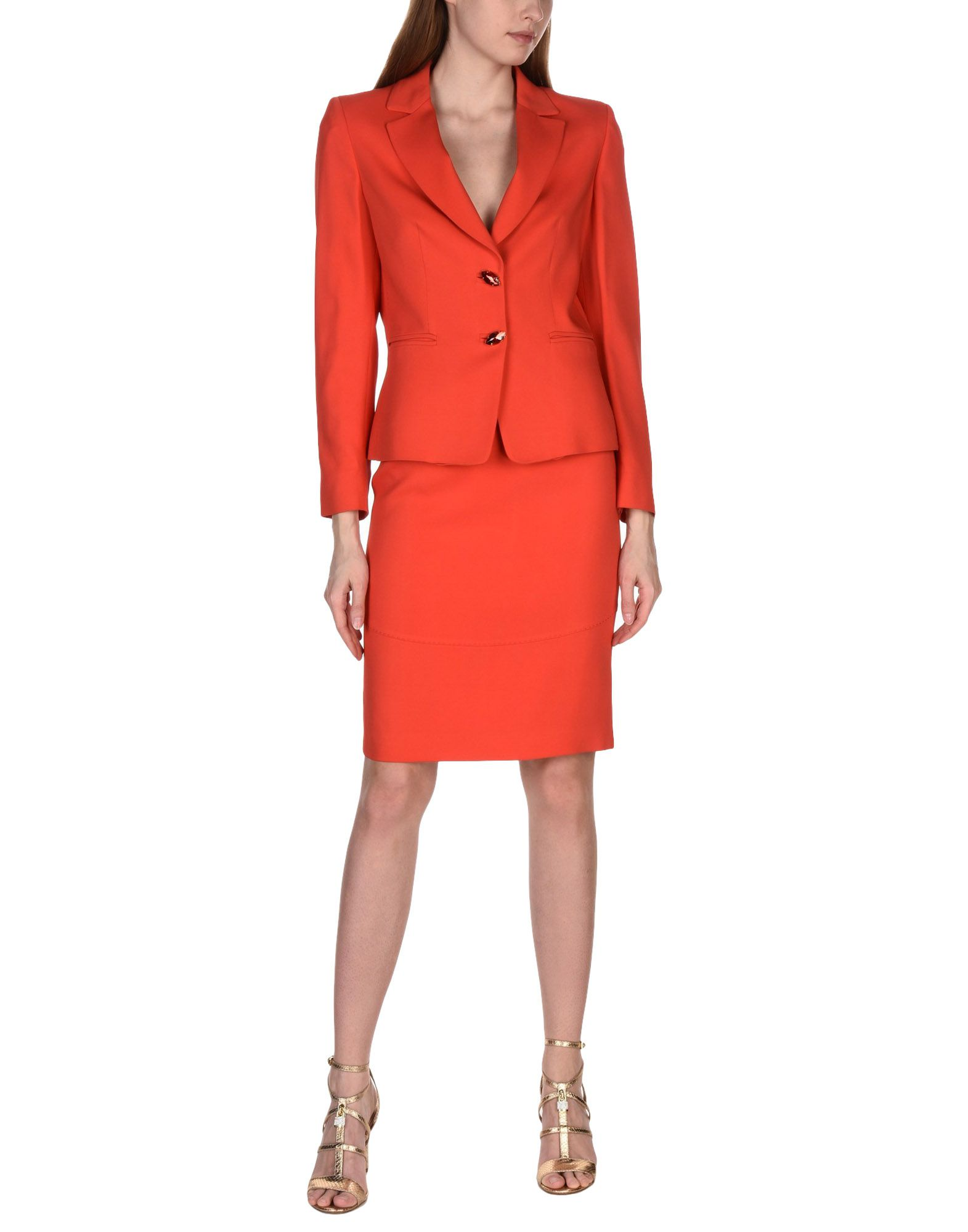 Tailleur Marta Palmieri Donna - Acquista online su leROAN4Wz