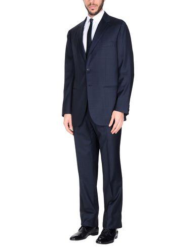 SARTORIOスーツ
