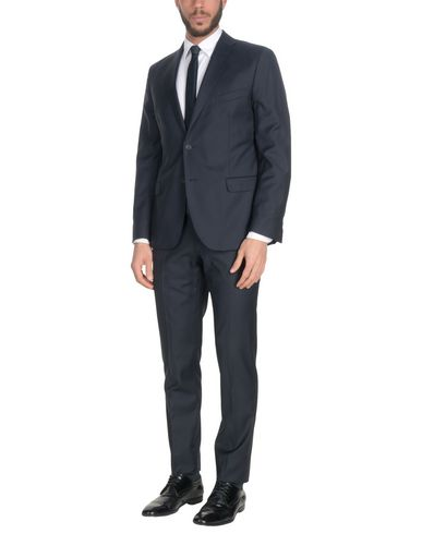 Jey Cole Mann Kostymer gratis frakt online utløpstilbud salg billig rabatt med paypal billig klassiker wBmDyssHxy