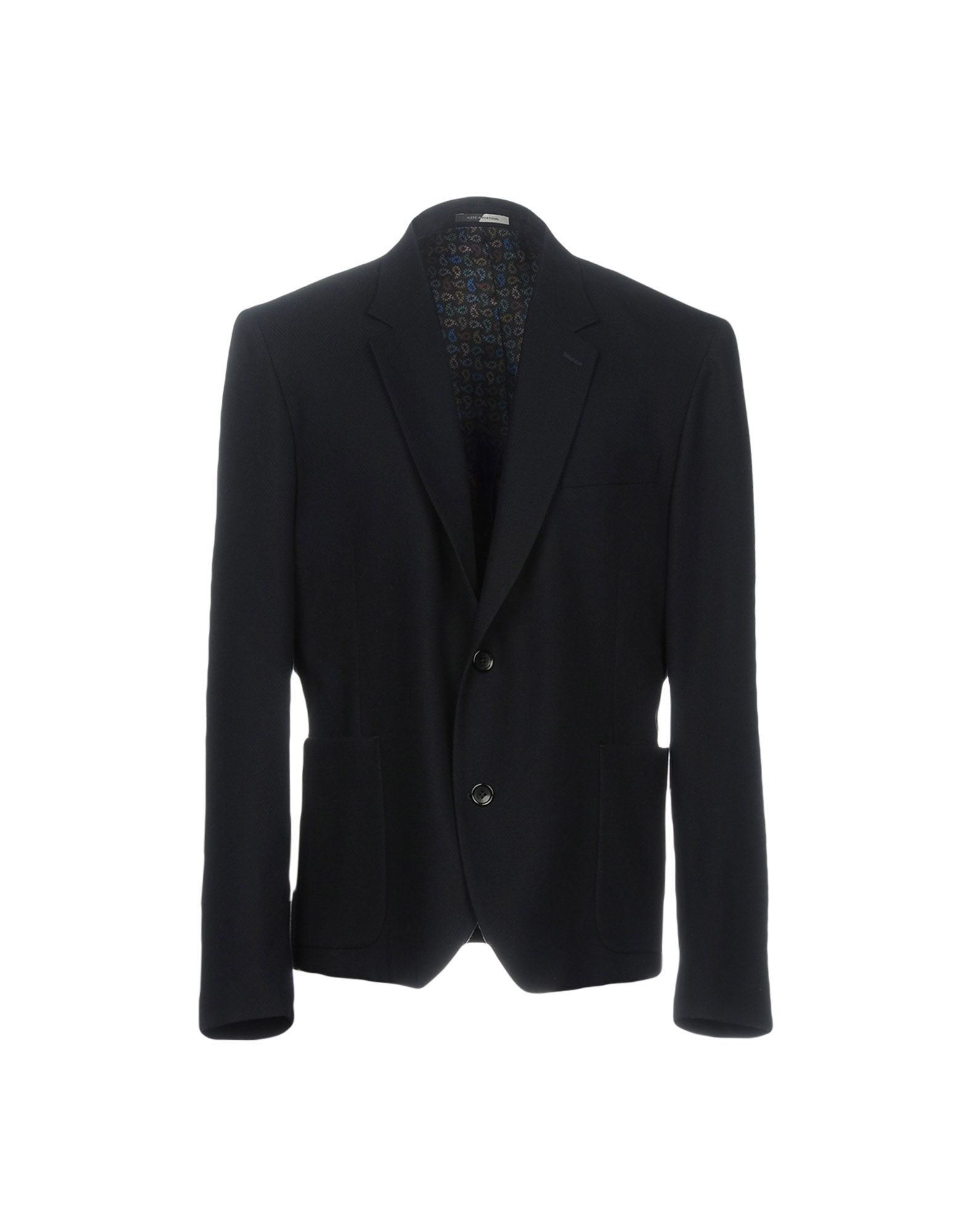 Giacca Ps By Paul Smith Donna - Acquista online su