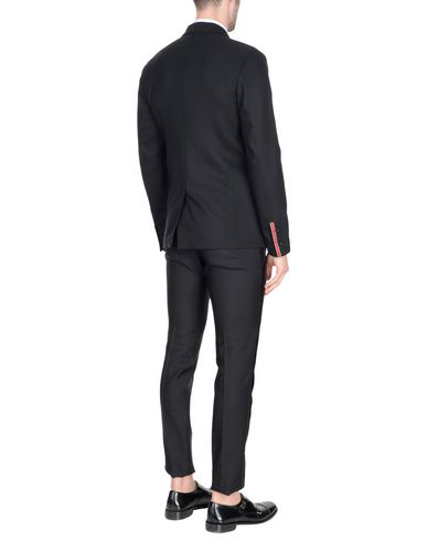 Givenchy Americana bestselger xXAAdaD