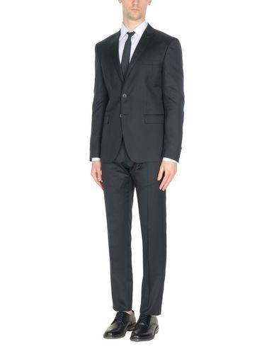 rabatt får autentisk Tonello Kostymer billig engros-pris billig salg amazon rabatt salg klaring stort salg deHn4