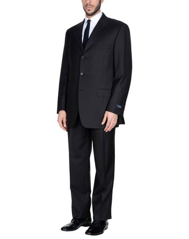 Canali Drakter billig salg Eastbay samlinger for salg under $ 60 1rTd4dZx
