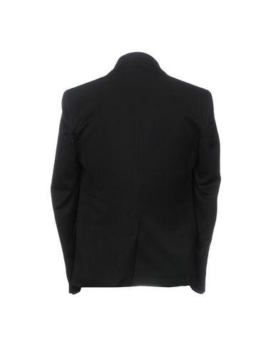 MNML COUTURE Blazer