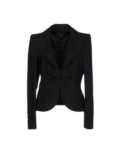 Escada Blazer   Coats & Jackets D by Escada