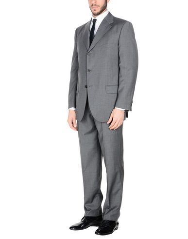 Harriman Kostymer billigste pris online O35I1UQ
